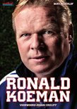 Ronald Koeman (ebook)