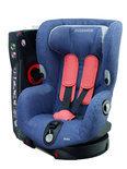 Maxi-Cosi Axiss - Autostoel - Divine Denim 2013