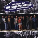 Best Of The Commitments