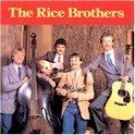 The Rice Brothers