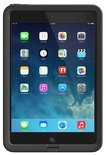 LifeProof - iPad Mini Retina FRE hoes Zwart