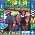 Missa Luba/An African Mass