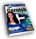 Talk Now Leer Cornish