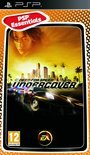 Need for Speed Undercover (Essentials)