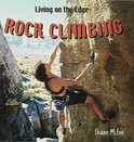 Rock Climbing (ebook)