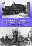 Images Of Industrial And Narrow Gauge Railways - Cornwall