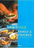 Smart Food / Family & Friends