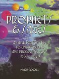 Prophets and Sages
