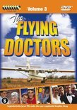 Flying Doctors - Volume 3 (Serie 2)