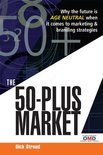The 50 Plus Market