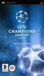 UEFA Champions League - 2006/2007