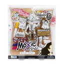 Moxie Art-Titude Fashion