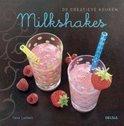 De creatieve keuken / Milkshakes