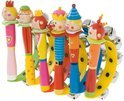 Bellenhandvat sprookjes Simply for Kids 16 cm (21129)