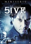 Five Days To Midnight
