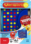 Connect 4 - Reisspel