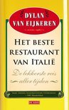 Beste restaurant van Italie (ebook)