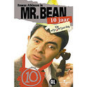 Mr. Bean - It&#39;s Bean 20 Years 3