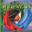 Healing Music For Ayurveda