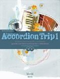 Accordion Trip 1