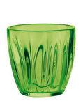 Guzzini Aqua Waterglas - Groen