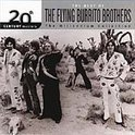 The Best Of The Flying Burrito Brothers: 20th Century Masters The Millennium Collection
