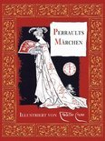 Perraults Maerchen (ebook)