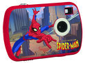 Spider-Man 1.3 Megapixel Digital camera