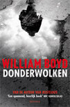 Donderwolken