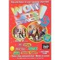 Karaoke - Wow Let's Dance 5