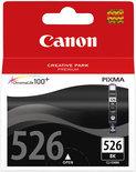 Canon CLI-526 - Inktcartridge / Zwart