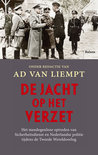 De jacht op het verzet