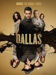 Dallas (2012) - Seizoen 3