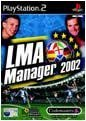 LMA Manager 2002 /PS2