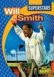 Will Smith (ebook)