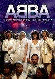 Abba (ebook)