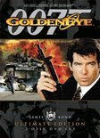 James Bond - Goldeneye (2DVD) (Ultimate Edition)