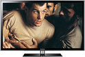 Samsung UE32D5000 - LED TV - 32 inch - Full HD