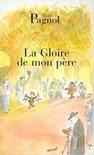 La Gloire De Mon Pere