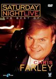 Saturday Night Live - Chris Farley