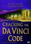 Cracking Da Vinci's Code