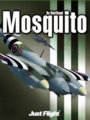 Mosquito - Add-On Fs2004