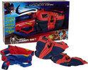 Spider-Man Mega Laser