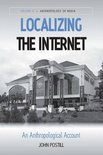 Localizing the Internet