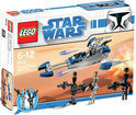 LEGO Star Wars Assassin Droids - 8015