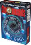Chrononauts