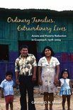 Ordinary Families, Extraordinary Lives