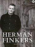 Herman Finkers - Alle Dvd's