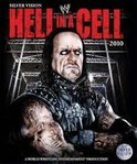 WWE - Hell In A Cell 2010
