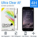 Nillkin Screen Protector AF Ultra Clear 4H Apple iPhone 6